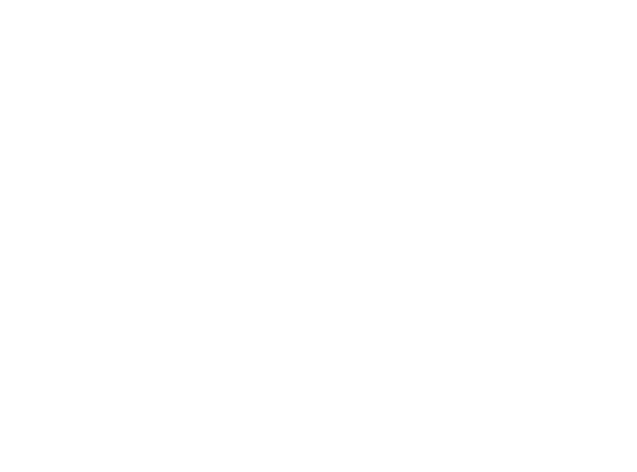 Tool Shed Light white.png