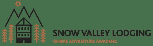 Snow-Valley-logo-02-transparent-crop.png