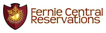 fernie central reservations.png