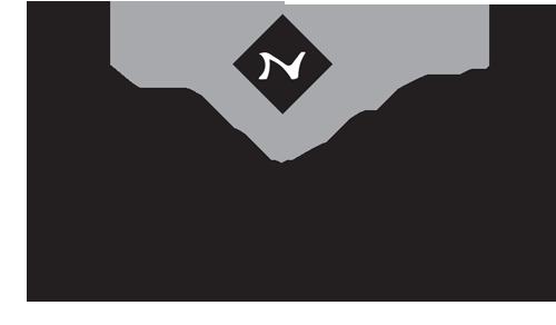 Nipika logo (comb) copy.png