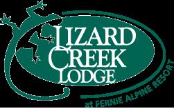 Lizard Creek Lodge Logo.png