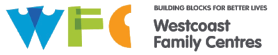 WFC_Color_Logo.png