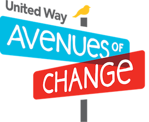 AvenuesOfChange_CoquitlamRiver_Logo_Colour_RGB copy 2.png