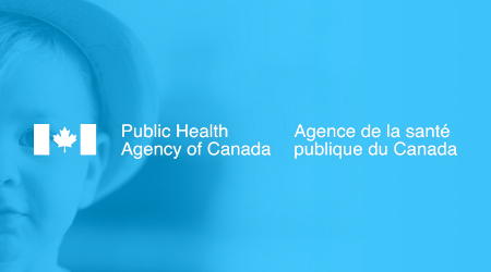Public Health Agency of Canada.png
