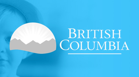 Province of British Columbia.png