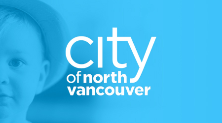 City of North Vancouver.png