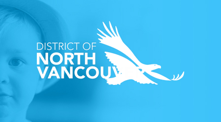 District of North Vancouver.png