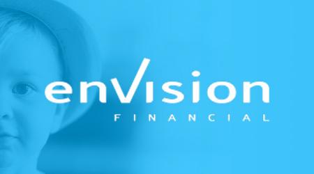 Envision Financials.png