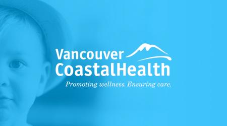 Vancouver Coastal Health.png