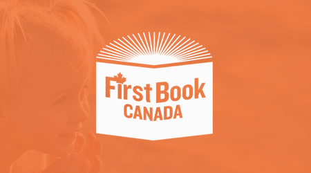 First Book Canada.png