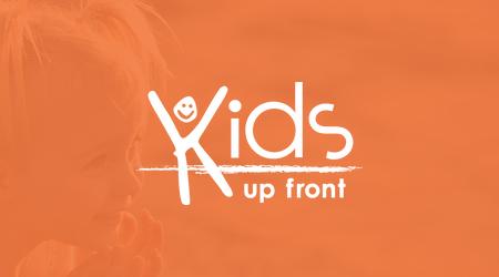 Kids Upfront.png