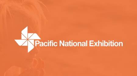 Pacific National Exhibition.png