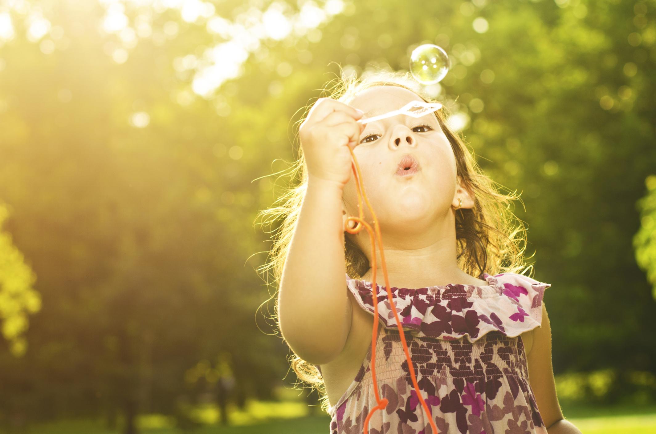 Girl + Sun + Bubbles.jpg
