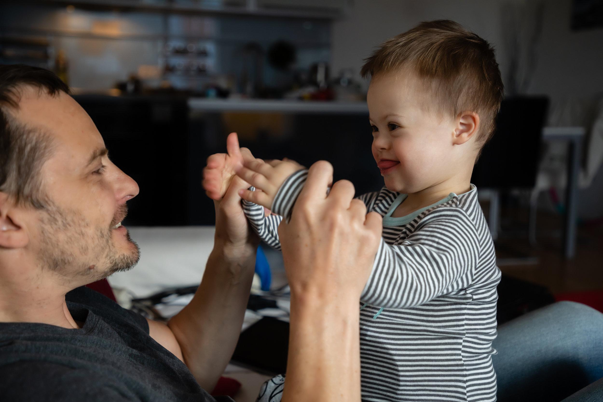 Dad + Toddler.jpeg