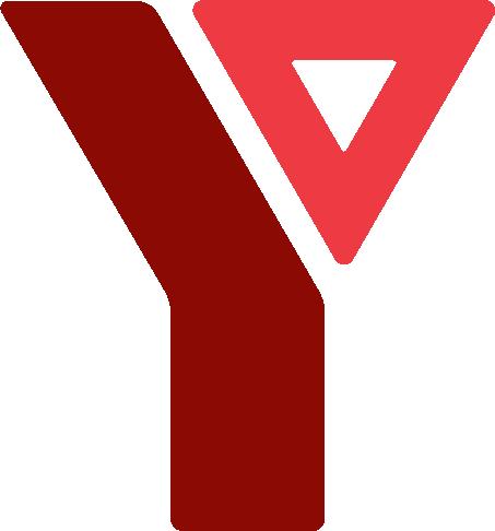 YMCA - CCRR
