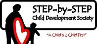 Step-by-Step Child Development Society