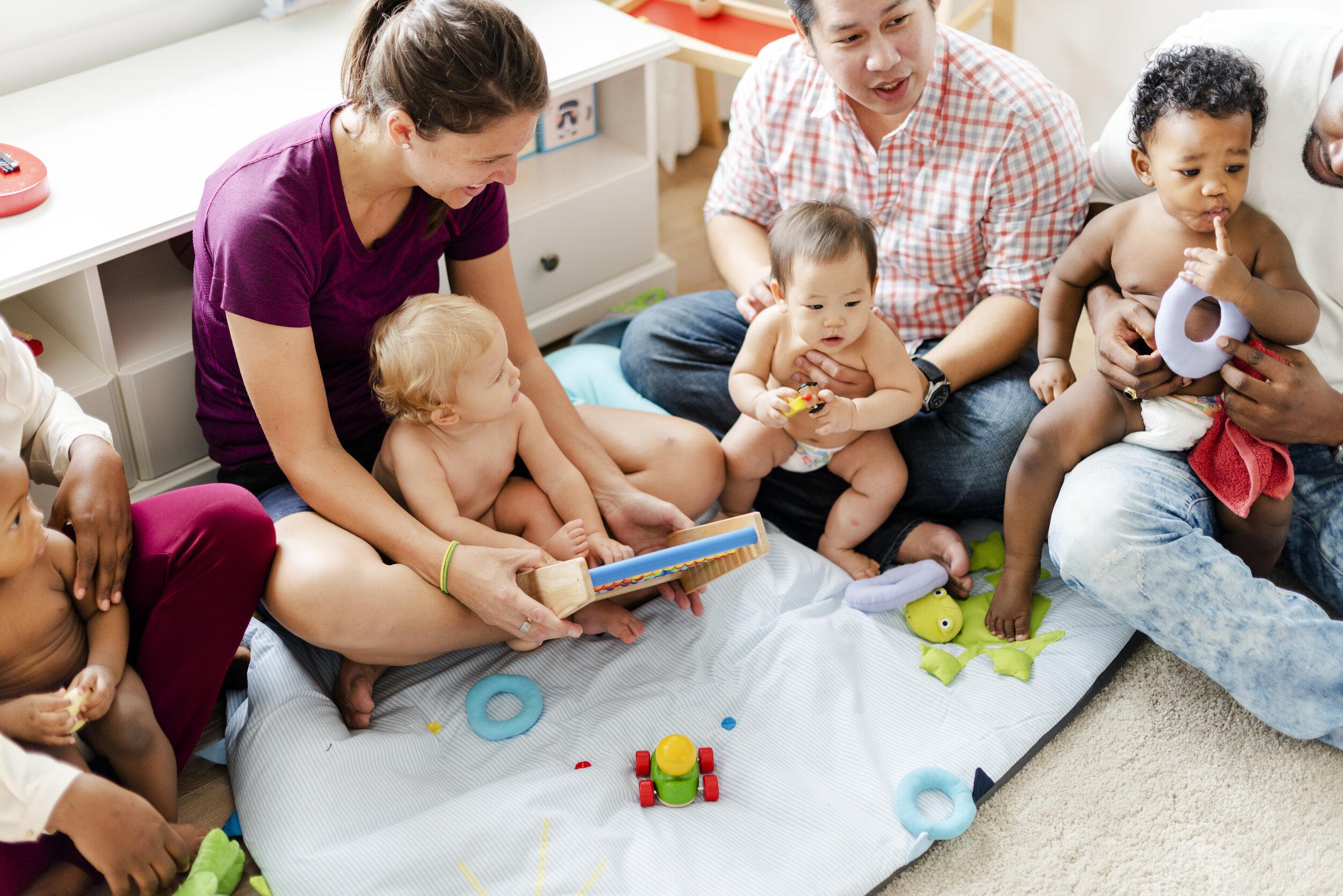 Parenting Group + Babies.jpeg