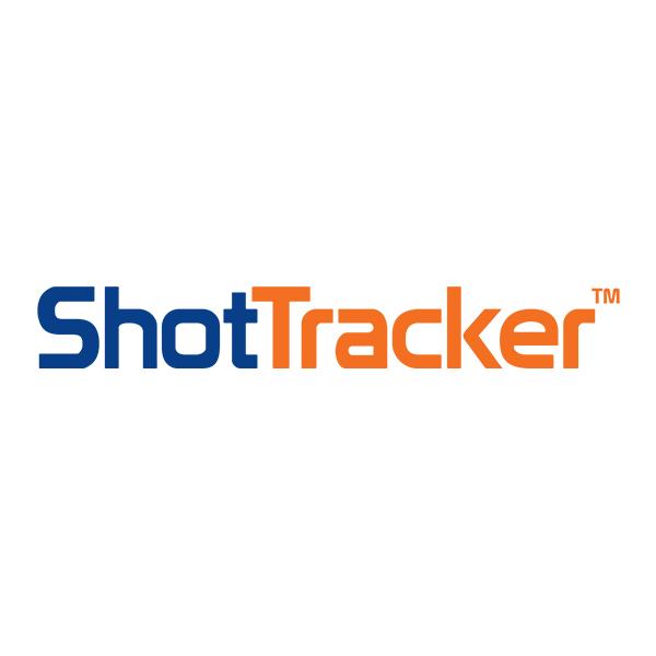 ShotTracker.jpeg
