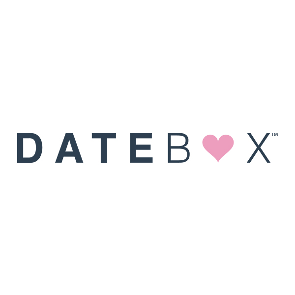 datebox.jpeg