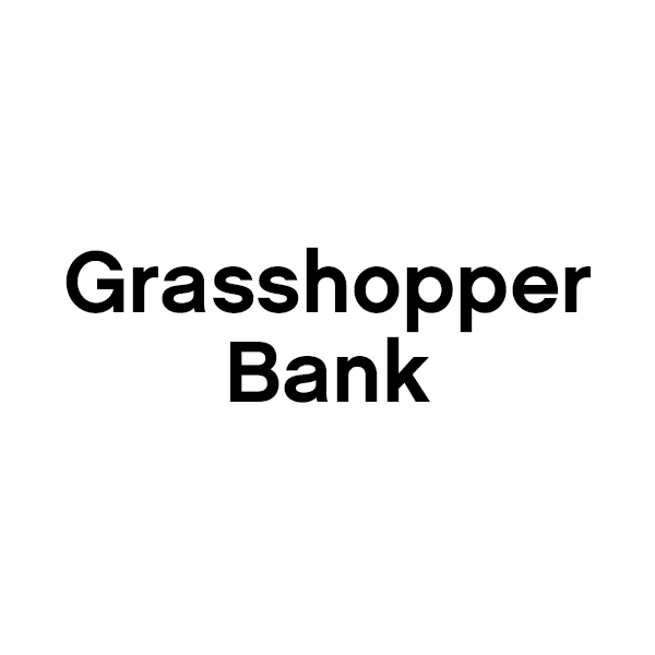 grasshopper bank.jpg