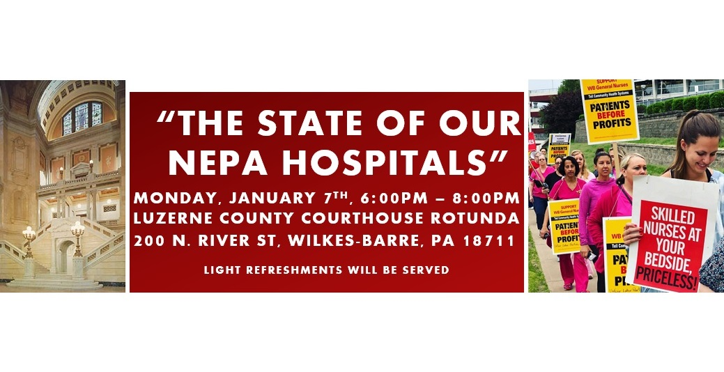 State of Our Hospitals FB Cover Photo.jpg