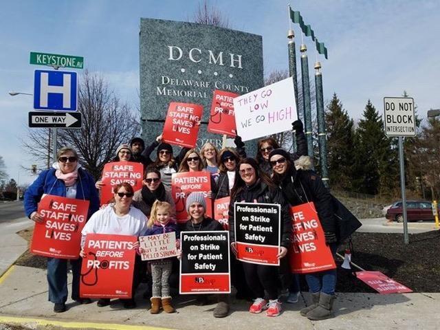 DCMH Website Picture - 4-19-19.jpg