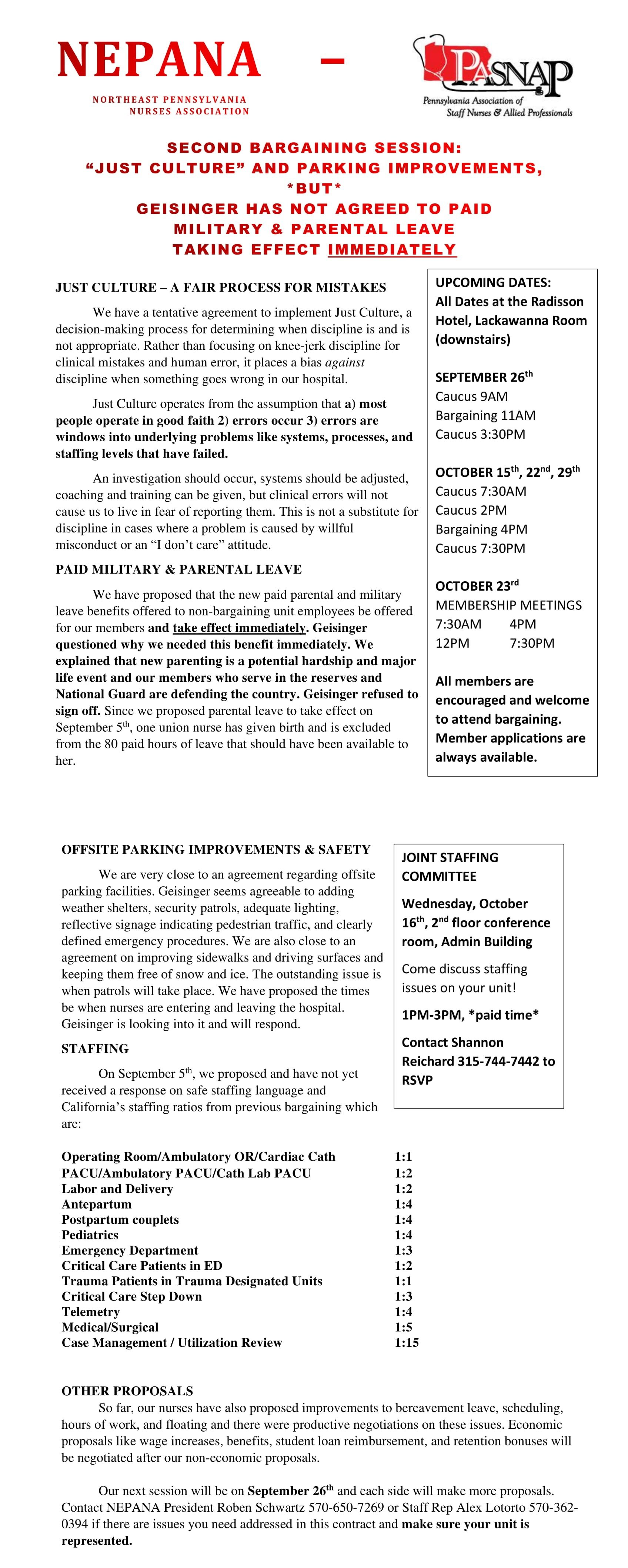NEPANA BARGAINING UPDATE #2 9-15-19.jpg