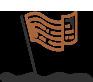 pbc-flag.png