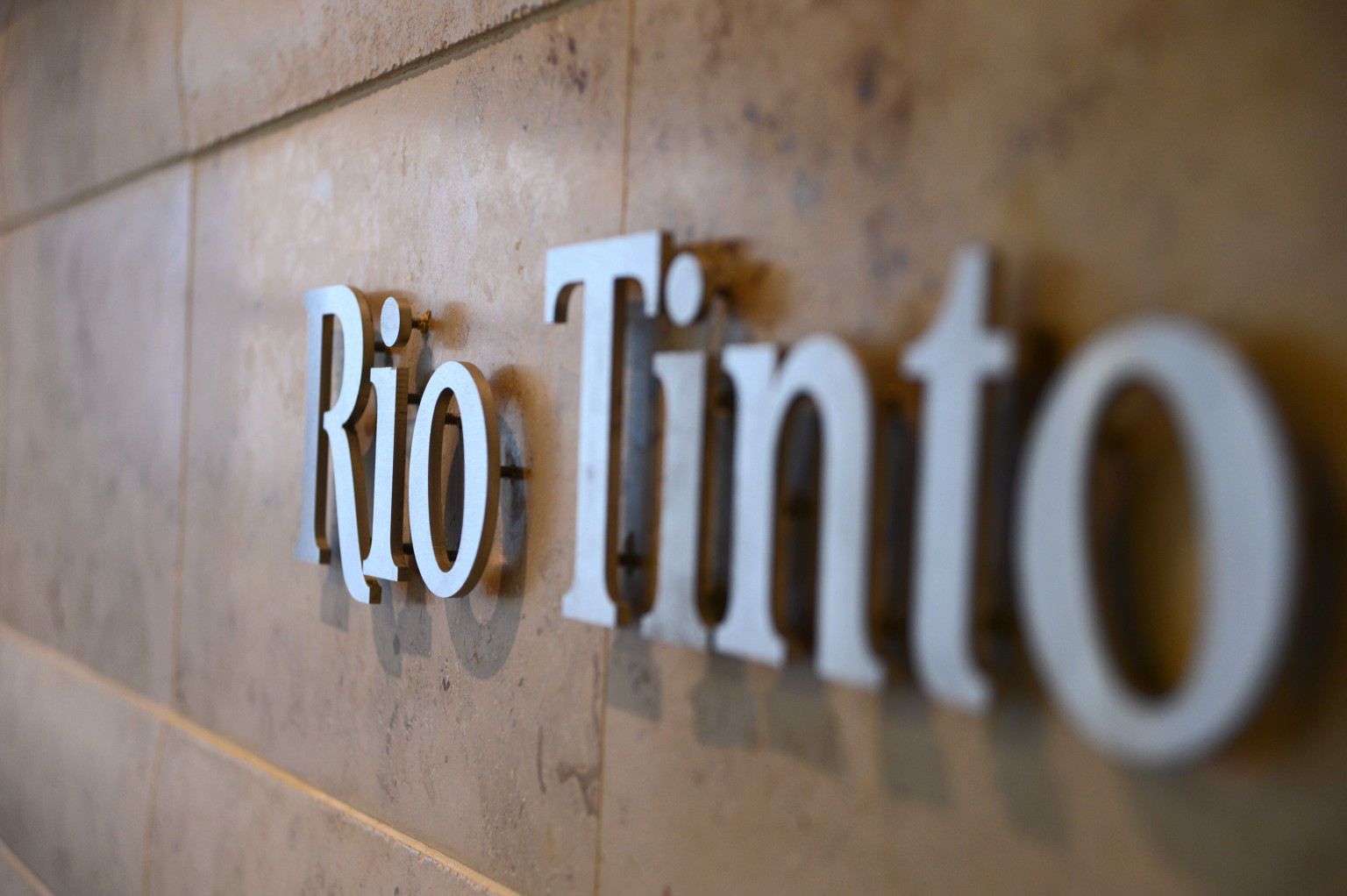 RIO-TINTO-FEATURED-IMAGE.jpg
