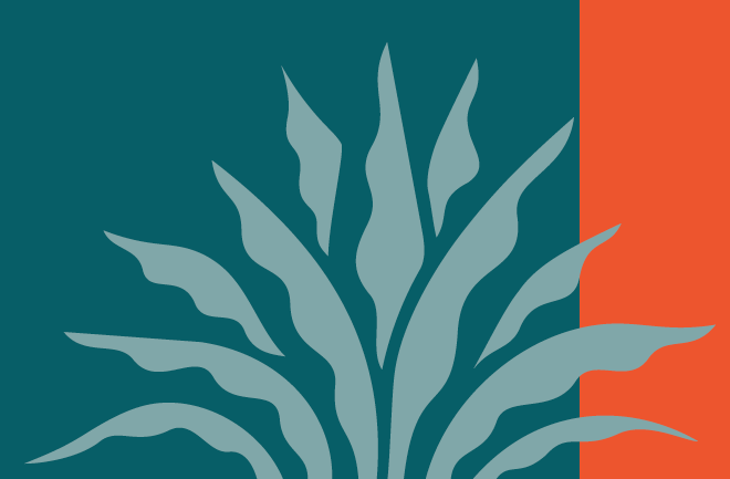 PIA Agave Green.png