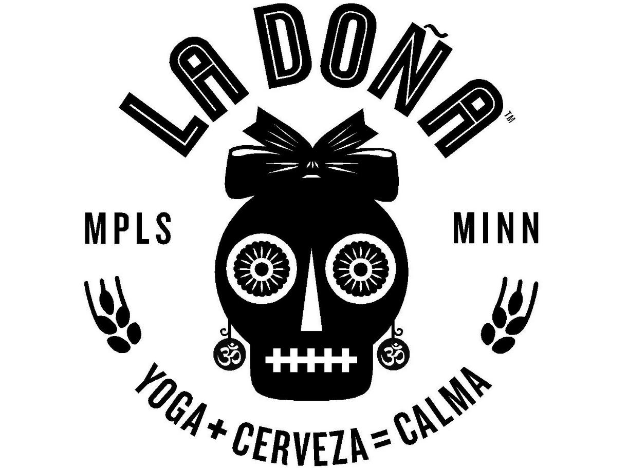 La Doña yoga logo3x4.jpg
