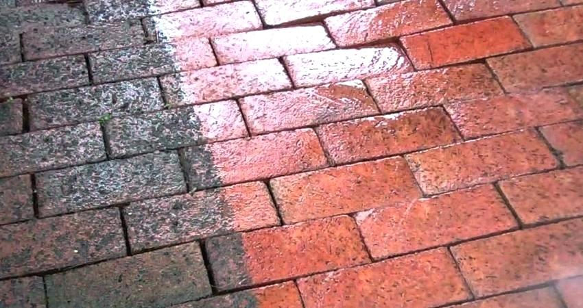 best-way-to-clean-brick-wall-cleaning-brick-driveway-cleaning-brick-pressure-washing-cleaning-brick-walls-how-to-clean-up-exposed-brick-wall.jpg