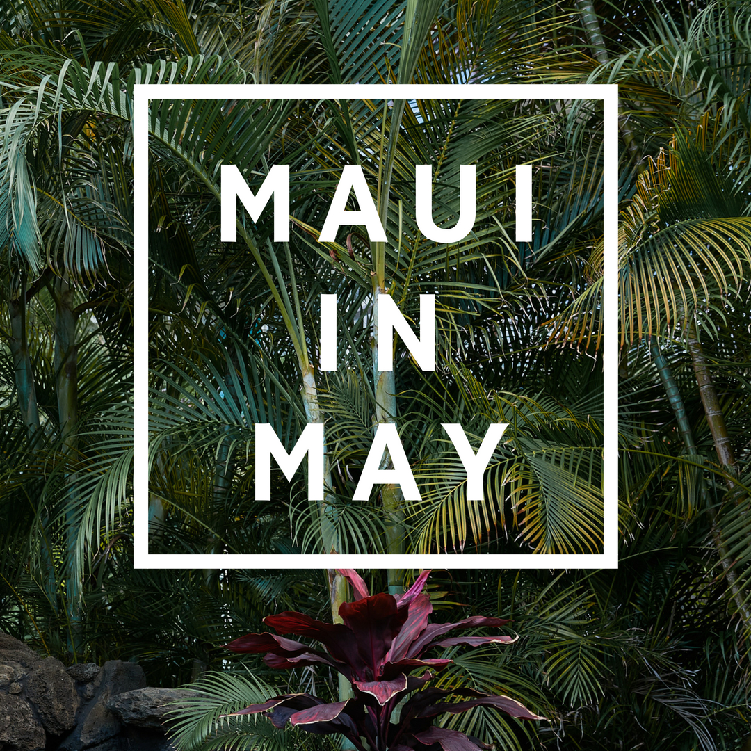 maui-in-may