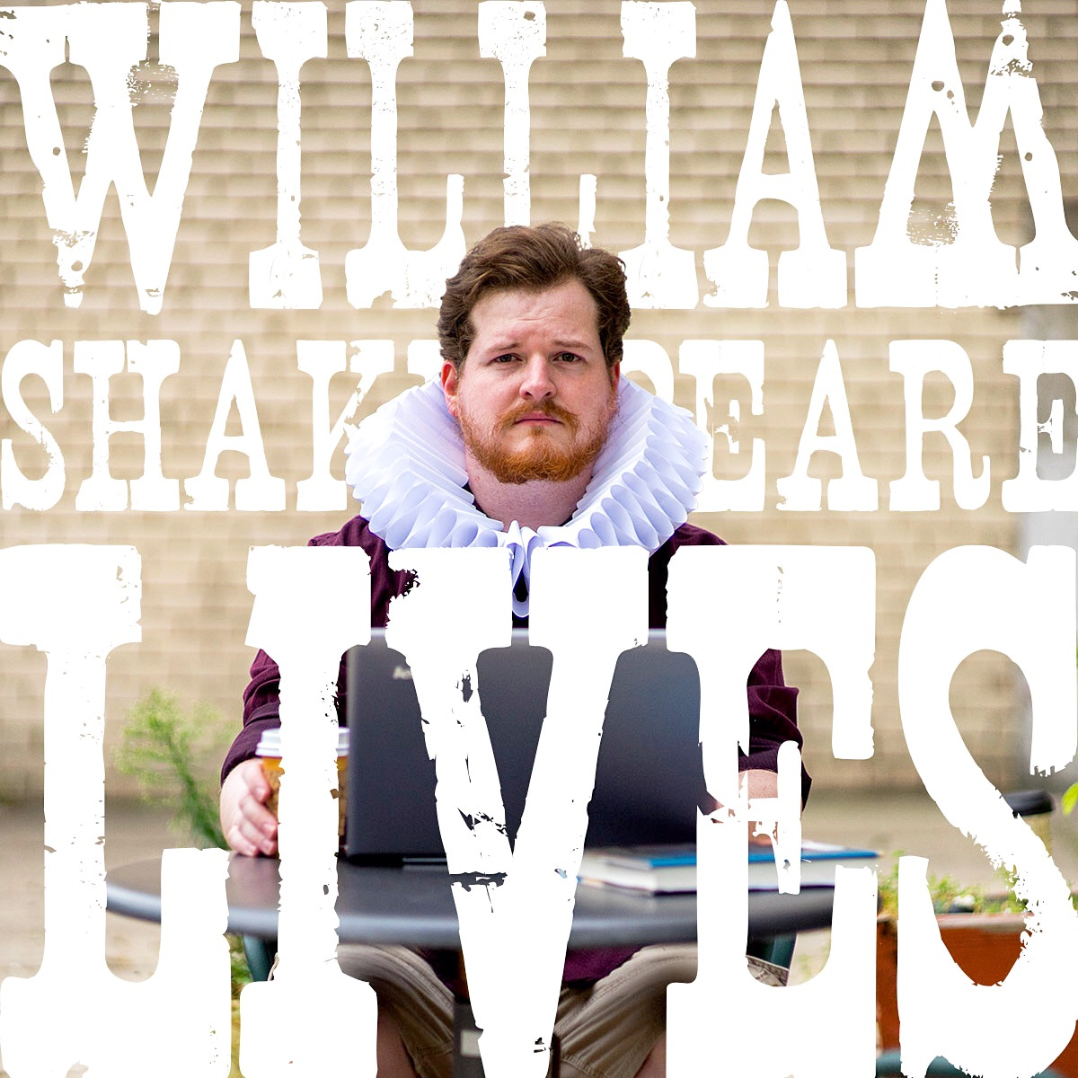 william shakespeare lives
