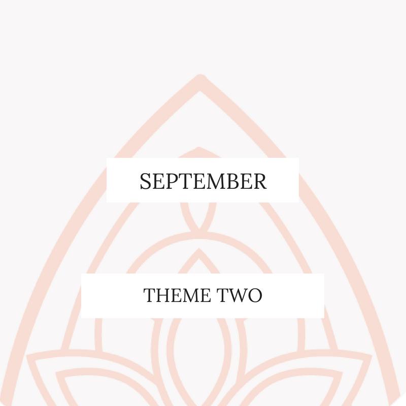 September_ Social Media (1).jpg