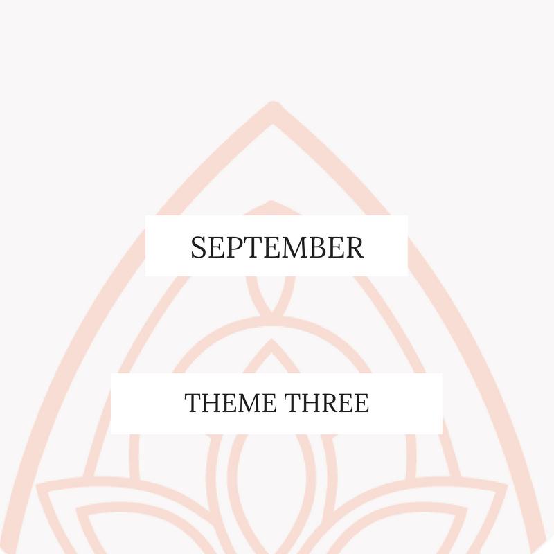 September_ Social Media (2).jpg
