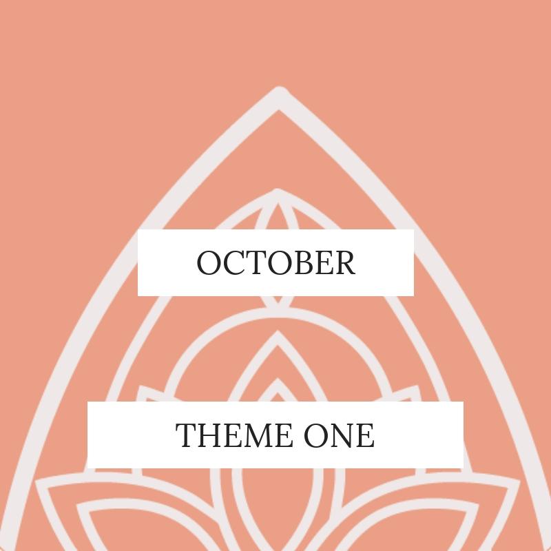 October_ Social Media.jpg