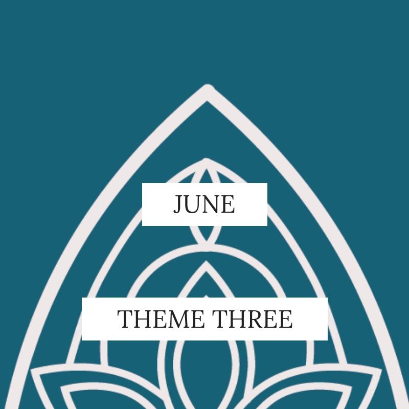 June_ Social Media (20).jpg