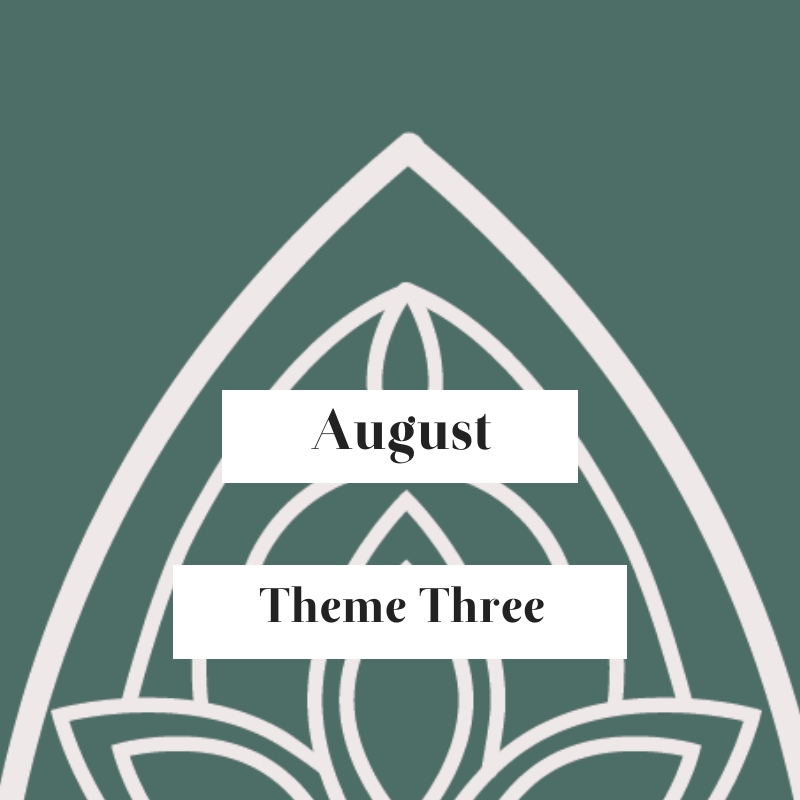 August_ Social Media (16).jpg