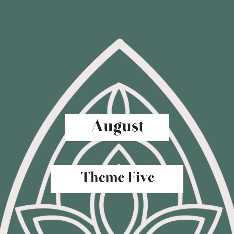 August_ Social Media (18).jpg