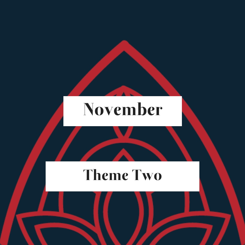November Theme Note Cards (1).jpg