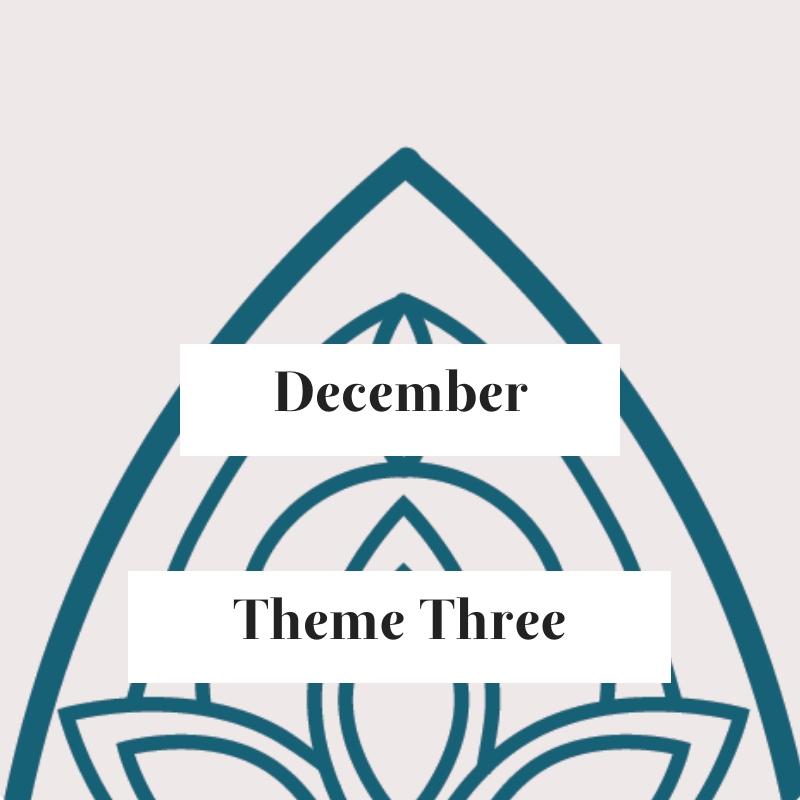 December Theme Note Cards (2).jpg