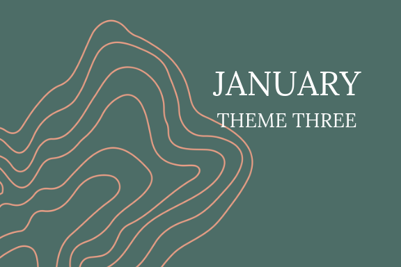 January Theme Three.png