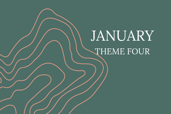 January Theme Four.png