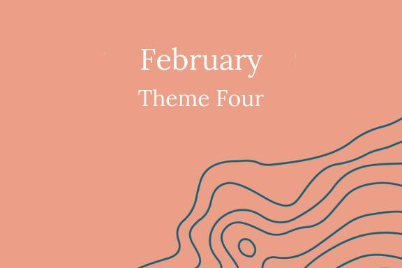Feb Theme Four.png