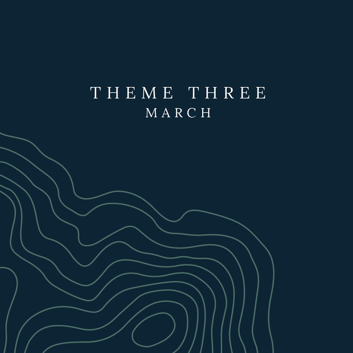 March Theme Thumbnails-10.png