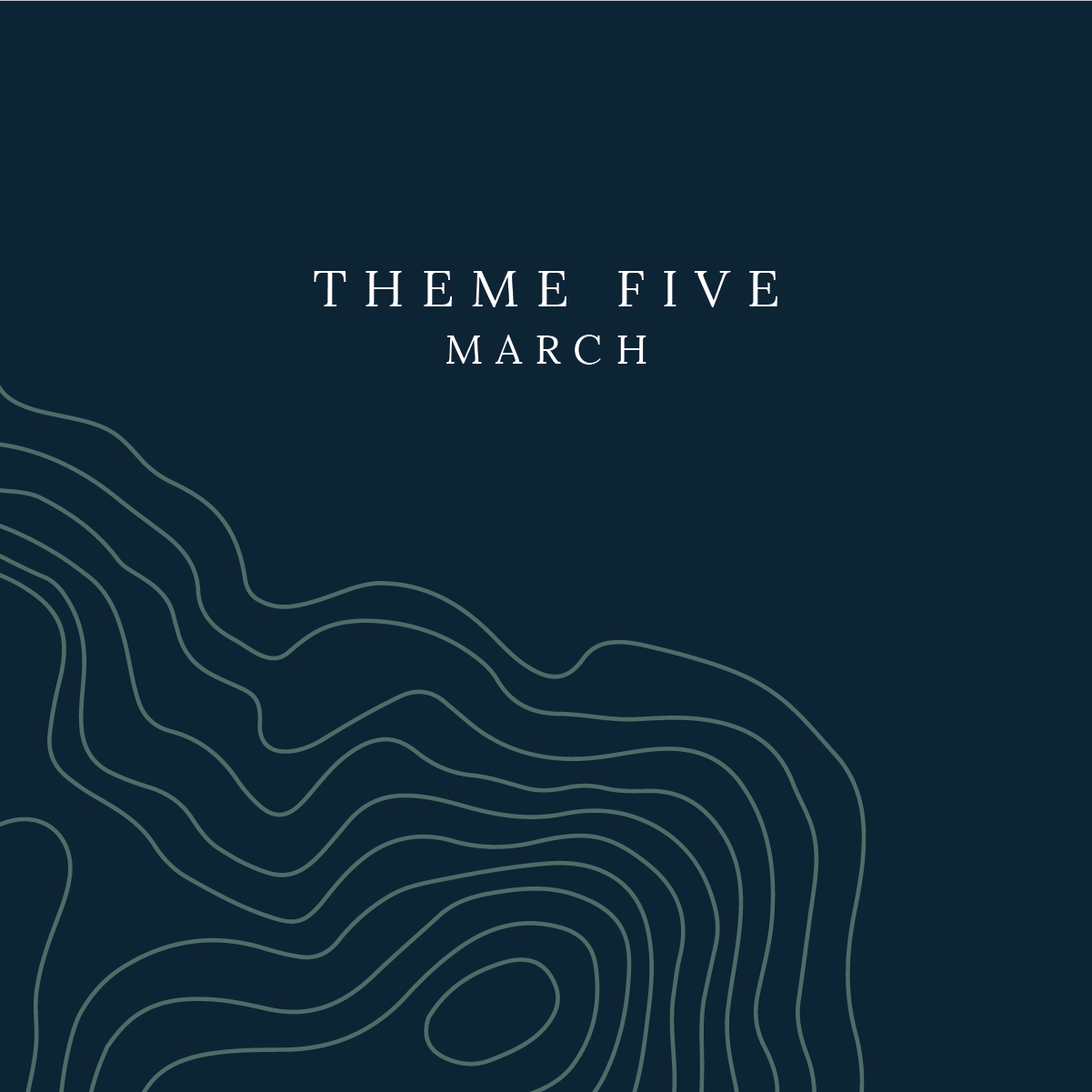 March Theme Thumbnails-12.png