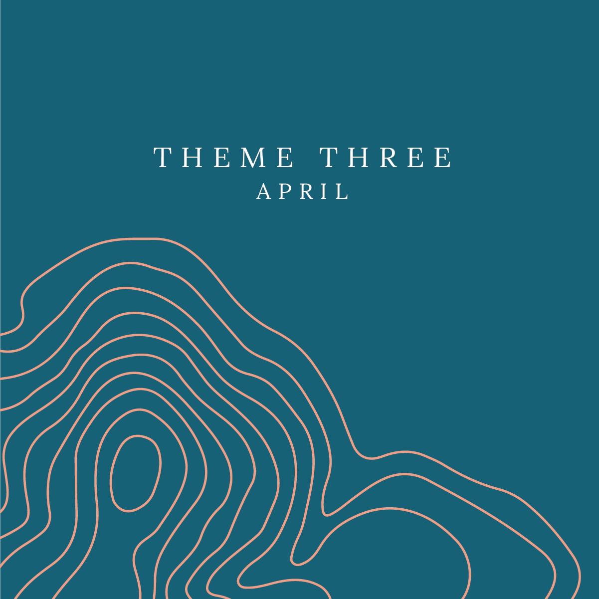 April Theme Thumbnails-10.png