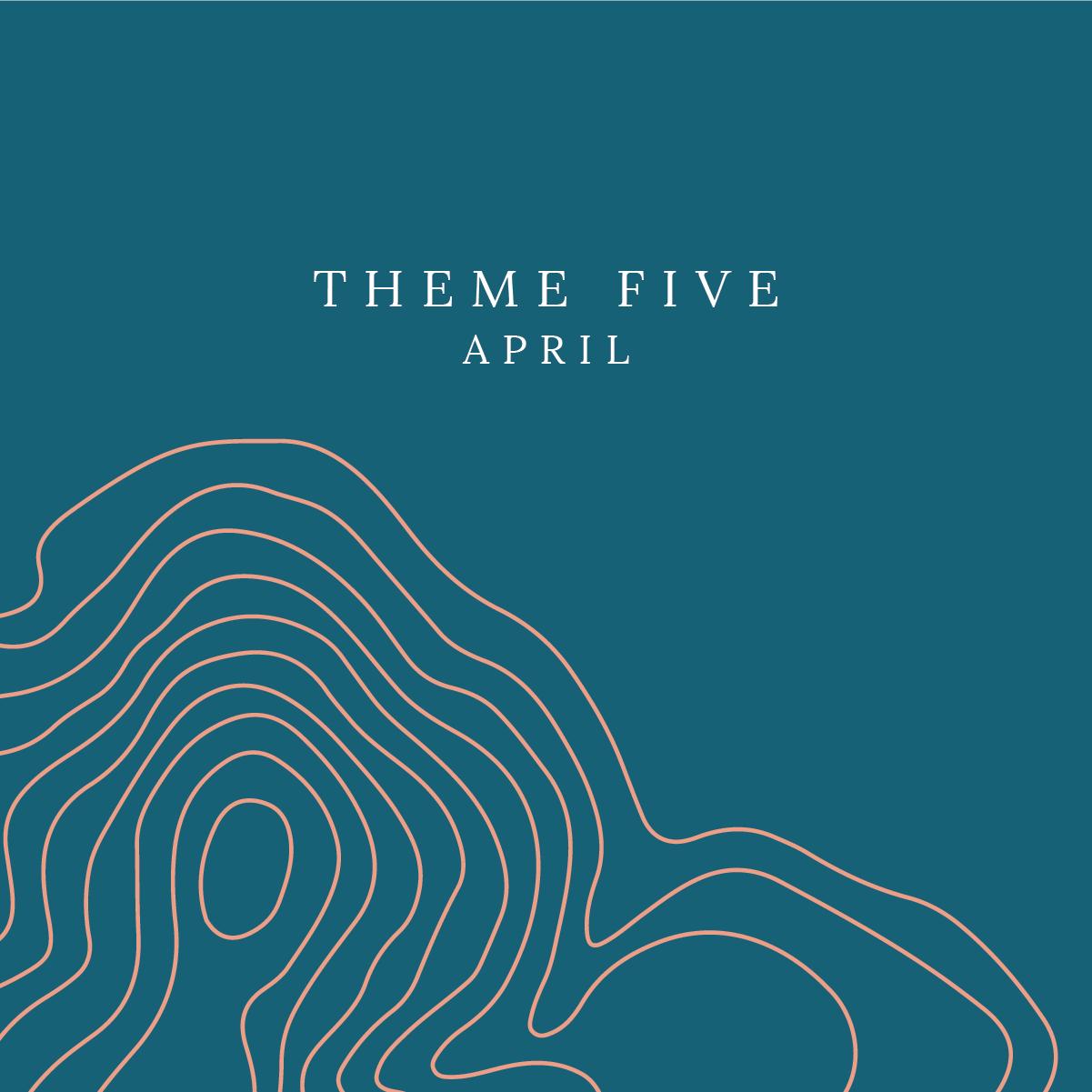 April Theme Thumbnails-12.png