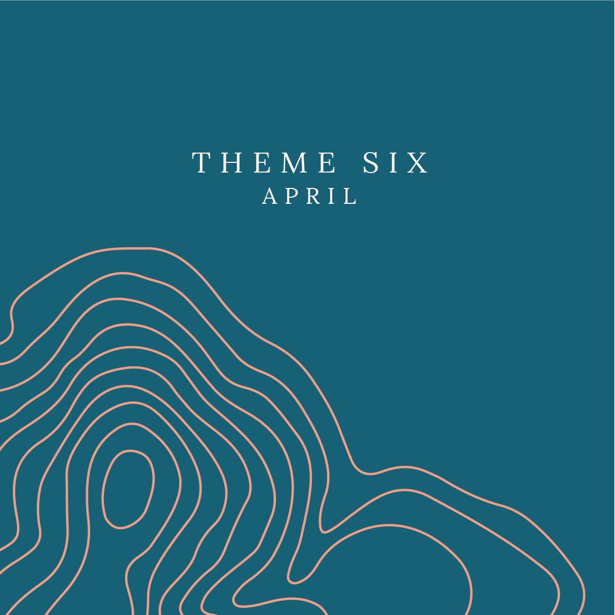 April Theme Thumbnails-13.png